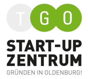 """""""GO! Start-up Zentrum"""" in Oldenburg gestartet"""