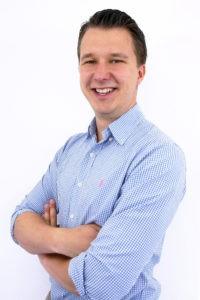 Bundesverband Deutscher Startups e.V. in Niedersachsen