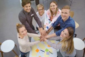 """Wirtschaftsministerium startet Förderprogramm """"Gründungsstipendium"""""""
