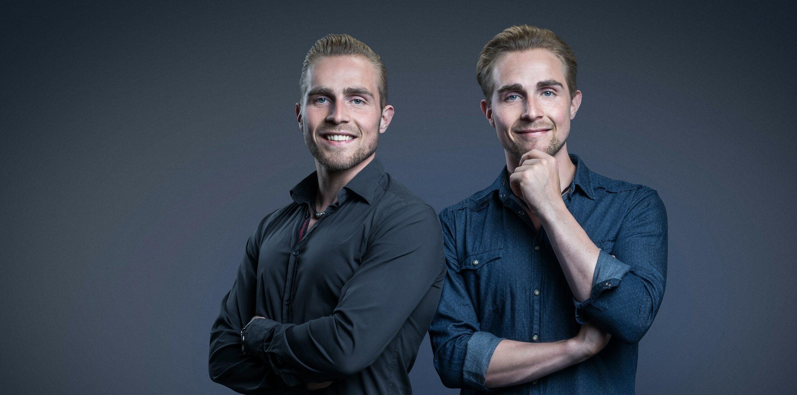 NOX BROTHERS - Team
