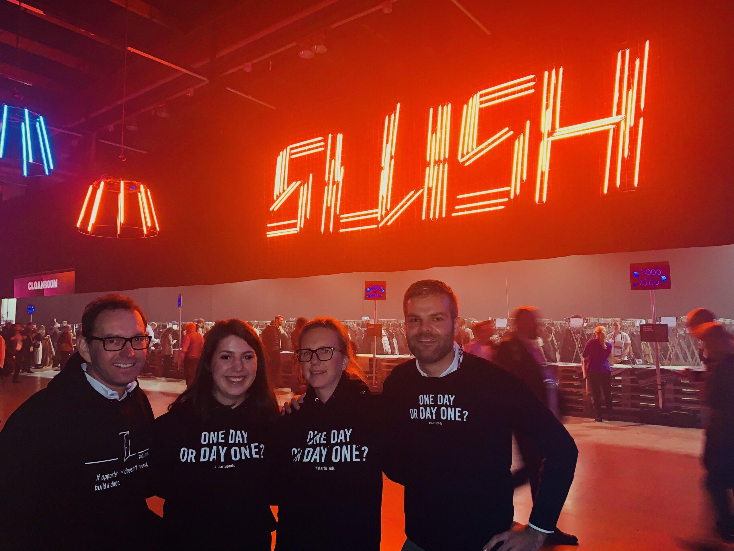 SLUSH_startup.nds